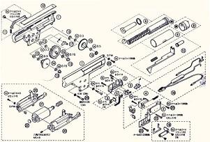 Honda Cb750 Fuel Line Diagram further Ism Mins Ecm Wiring Diagram in addition Oil Pump Replacement Cost moreover Onan Cck Wiring Diagram in addition Duramax Ecm Wiring Diagram. on m11 wiring diagram